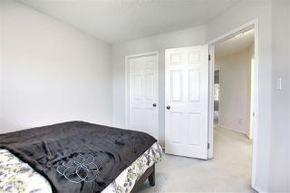 Photo 32: 1805 KRAMER Place in Edmonton: Zone 29 House for sale : MLS®# E4217197