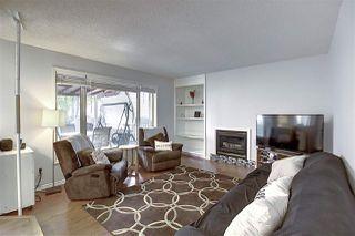 Photo 5: 1805 KRAMER Place in Edmonton: Zone 29 House for sale : MLS®# E4217197
