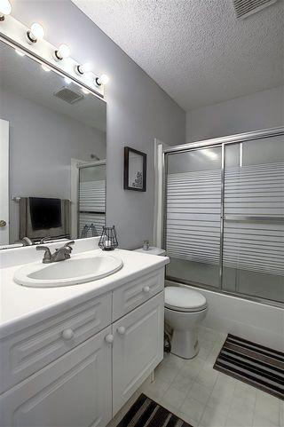 Photo 34: 1805 KRAMER Place in Edmonton: Zone 29 House for sale : MLS®# E4217197