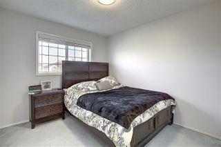Photo 31: 1805 KRAMER Place in Edmonton: Zone 29 House for sale : MLS®# E4217197