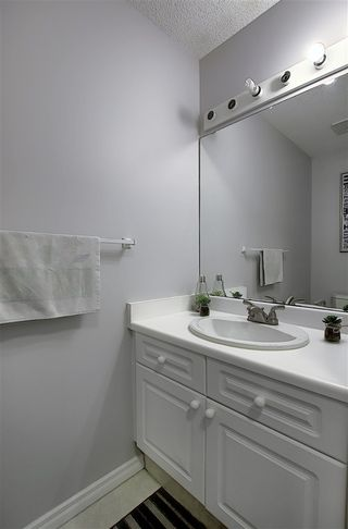 Photo 22: 1805 KRAMER Place in Edmonton: Zone 29 House for sale : MLS®# E4217197