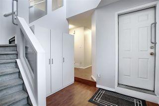 Photo 13: 1805 KRAMER Place in Edmonton: Zone 29 House for sale : MLS®# E4217197