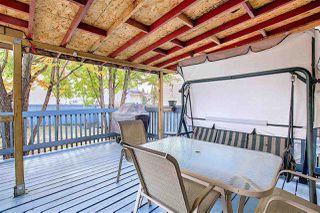 Photo 36: 1805 KRAMER Place in Edmonton: Zone 29 House for sale : MLS®# E4217197