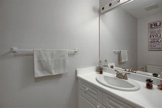 Photo 21: 1805 KRAMER Place in Edmonton: Zone 29 House for sale : MLS®# E4217197