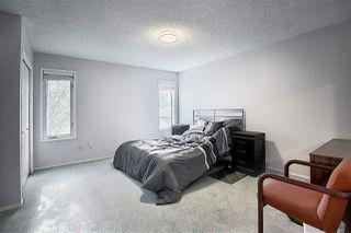 Photo 26: 1805 KRAMER Place in Edmonton: Zone 29 House for sale : MLS®# E4217197