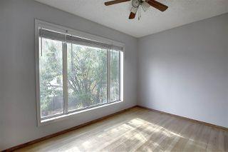 Photo 18: 1805 KRAMER Place in Edmonton: Zone 29 House for sale : MLS®# E4217197