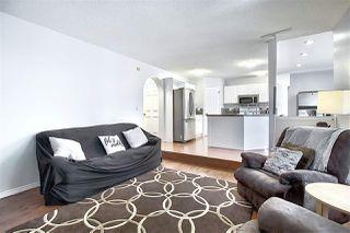 Photo 6: 1805 KRAMER Place in Edmonton: Zone 29 House for sale : MLS®# E4217197