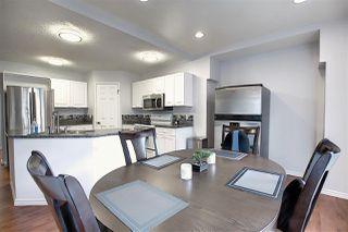 Photo 7: 1805 KRAMER Place in Edmonton: Zone 29 House for sale : MLS®# E4217197