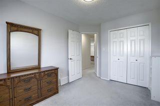 Photo 30: 1805 KRAMER Place in Edmonton: Zone 29 House for sale : MLS®# E4217197