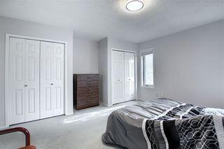 Photo 25: 1805 KRAMER Place in Edmonton: Zone 29 House for sale : MLS®# E4217197