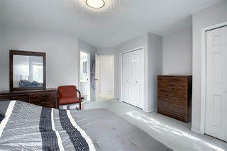 Photo 24: 1805 KRAMER Place in Edmonton: Zone 29 House for sale : MLS®# E4217197