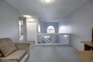 Photo 17: 1805 KRAMER Place in Edmonton: Zone 29 House for sale : MLS®# E4217197