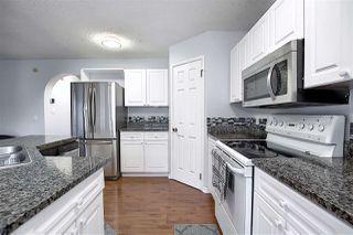 Photo 9: 1805 KRAMER Place in Edmonton: Zone 29 House for sale : MLS®# E4217197