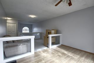 Photo 14: 1805 KRAMER Place in Edmonton: Zone 29 House for sale : MLS®# E4217197
