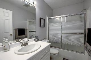 Photo 33: 1805 KRAMER Place in Edmonton: Zone 29 House for sale : MLS®# E4217197