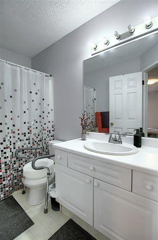 Photo 28: 1805 KRAMER Place in Edmonton: Zone 29 House for sale : MLS®# E4217197