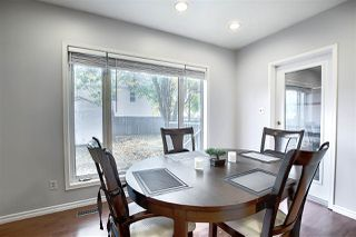 Photo 12: 1805 KRAMER Place in Edmonton: Zone 29 House for sale : MLS®# E4217197