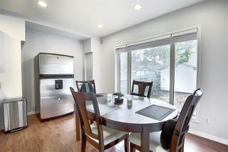 Photo 19: 1805 KRAMER Place in Edmonton: Zone 29 House for sale : MLS®# E4217197