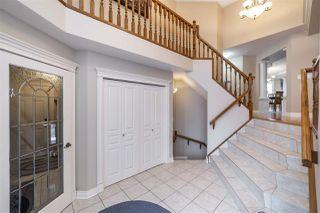 Photo 3: 6007 38 Avenue: Beaumont House for sale : MLS®# E4219261