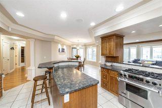 Photo 13: 6007 38 Avenue: Beaumont House for sale : MLS®# E4219261