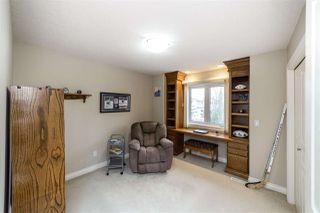 Photo 23: 6007 38 Avenue: Beaumont House for sale : MLS®# E4219261