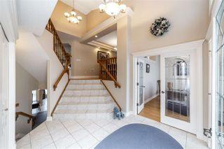 Photo 2: 6007 38 Avenue: Beaumont House for sale : MLS®# E4219261