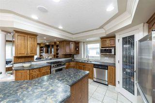 Photo 12: 6007 38 Avenue: Beaumont House for sale : MLS®# E4219261