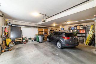 Photo 41: 6007 38 Avenue: Beaumont House for sale : MLS®# E4219261