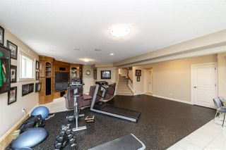 Photo 34: 6007 38 Avenue: Beaumont House for sale : MLS®# E4219261
