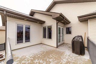 Photo 42: 6007 38 Avenue: Beaumont House for sale : MLS®# E4219261