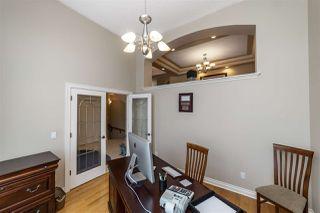 Photo 5: 6007 38 Avenue: Beaumont House for sale : MLS®# E4219261