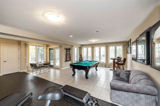Photo 37: 6007 38 Avenue: Beaumont House for sale : MLS®# E4219261