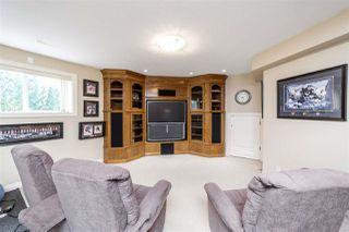 Photo 35: 6007 38 Avenue: Beaumont House for sale : MLS®# E4219261