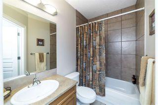 Photo 40: 6007 38 Avenue: Beaumont House for sale : MLS®# E4219261