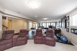 Photo 36: 6007 38 Avenue: Beaumont House for sale : MLS®# E4219261
