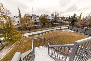 Photo 43: 6007 38 Avenue: Beaumont House for sale : MLS®# E4219261
