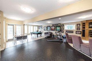 Photo 33: 6007 38 Avenue: Beaumont House for sale : MLS®# E4219261