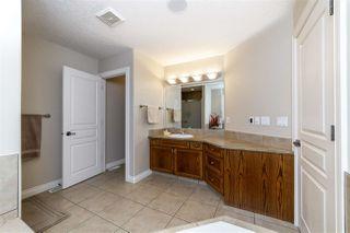 Photo 31: 6007 38 Avenue: Beaumont House for sale : MLS®# E4219261