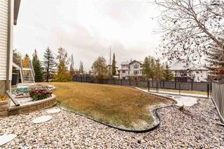 Photo 48: 6007 38 Avenue: Beaumont House for sale : MLS®# E4219261