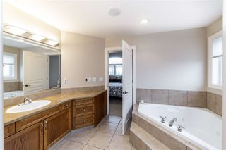 Photo 30: 6007 38 Avenue: Beaumont House for sale : MLS®# E4219261