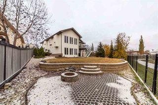 Photo 47: 6007 38 Avenue: Beaumont House for sale : MLS®# E4219261