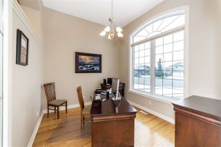 Photo 4: 6007 38 Avenue: Beaumont House for sale : MLS®# E4219261