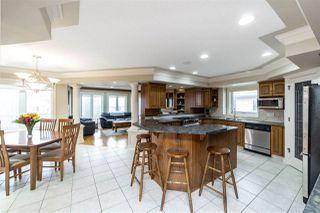Photo 10: 6007 38 Avenue: Beaumont House for sale : MLS®# E4219261
