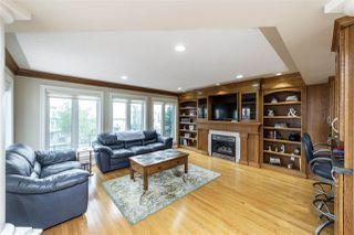 Photo 18: 6007 38 Avenue: Beaumont House for sale : MLS®# E4219261