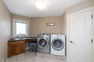 Photo 22: 6007 38 Avenue: Beaumont House for sale : MLS®# E4219261