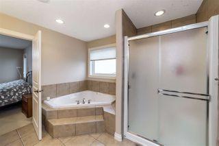 Photo 32: 6007 38 Avenue: Beaumont House for sale : MLS®# E4219261