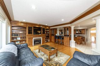 Photo 21: 6007 38 Avenue: Beaumont House for sale : MLS®# E4219261