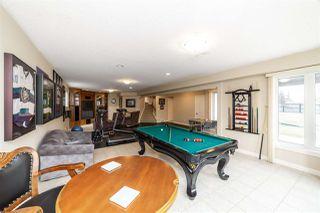 Photo 38: 6007 38 Avenue: Beaumont House for sale : MLS®# E4219261