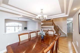 Photo 9: 6007 38 Avenue: Beaumont House for sale : MLS®# E4219261
