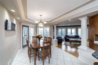 Photo 16: 6007 38 Avenue: Beaumont House for sale : MLS®# E4219261